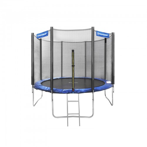 Trampolín 10 FT