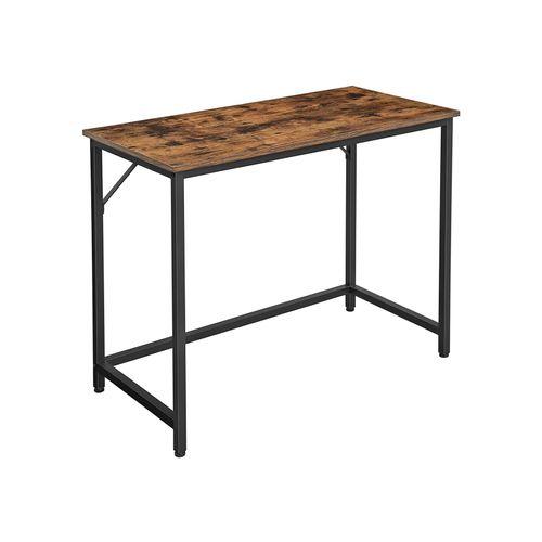 Mesa de Ordenador 100 x 50 x 75 cm