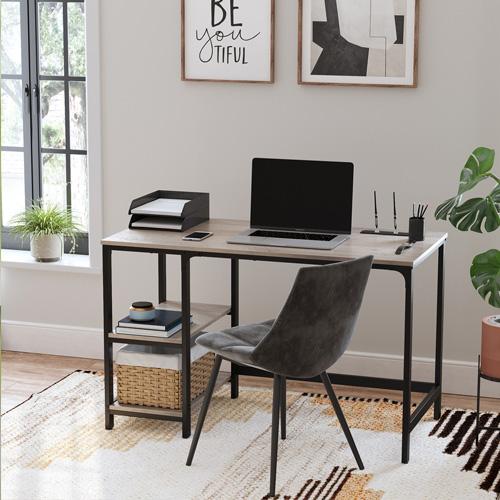 Tu oficina debe girar entorno a un buen escritorio