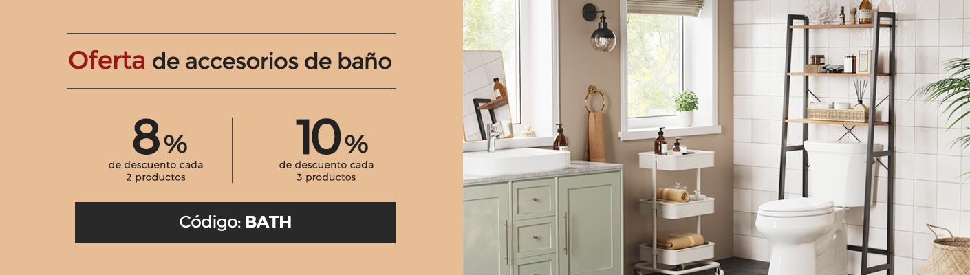 oferta-de-accesorios-de-baño-PC-Slideshow-Bathroom-Sale-listpage-PC-ES.jpg