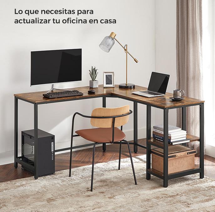 mantente-al-dia-de-las-ultimas-novedades-PC-Promotion Blocks with 4 Products Right-subscribe-PC-ES_11.jpg