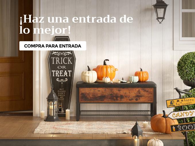 halloween-promos-PC-Advert with 2 Pictures-songmics-万圣节_落地页门厅pc.jpg