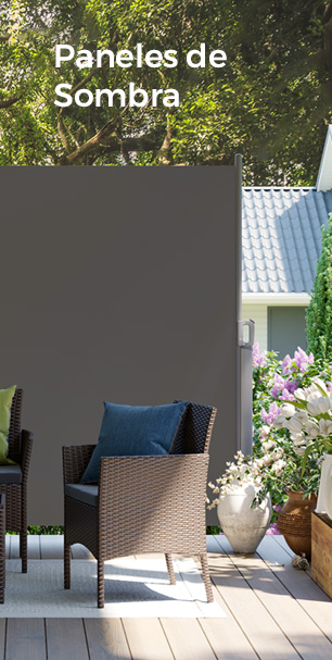 sports-PC-Homary Section with pictures and 8 products-outdoor-landingpage-PC-ES_13.jpg