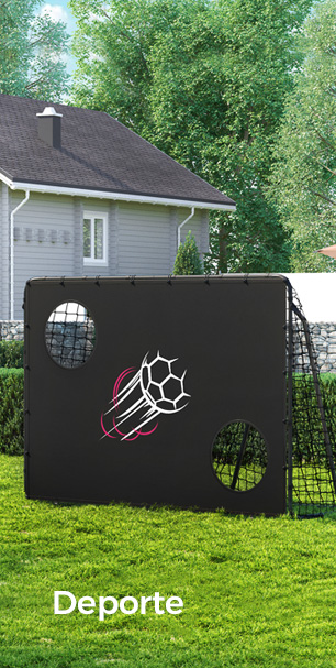 deporte-PC-Homary Section with pictures and 8 products-outdoor-landingpage-PC-ES_06.jpg