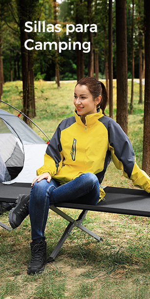 deporte-PC-Homary Section with pictures and 8 products-outdoor-landingpage-PC-ES_09.jpg